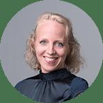Portrait Judith Ebach