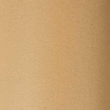 Rohre Schamotte-Qualität TR